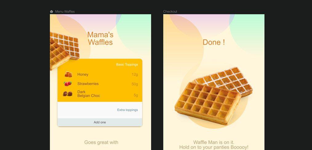 mamas-waffles